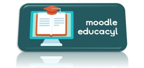MOODLE EDUCACYL