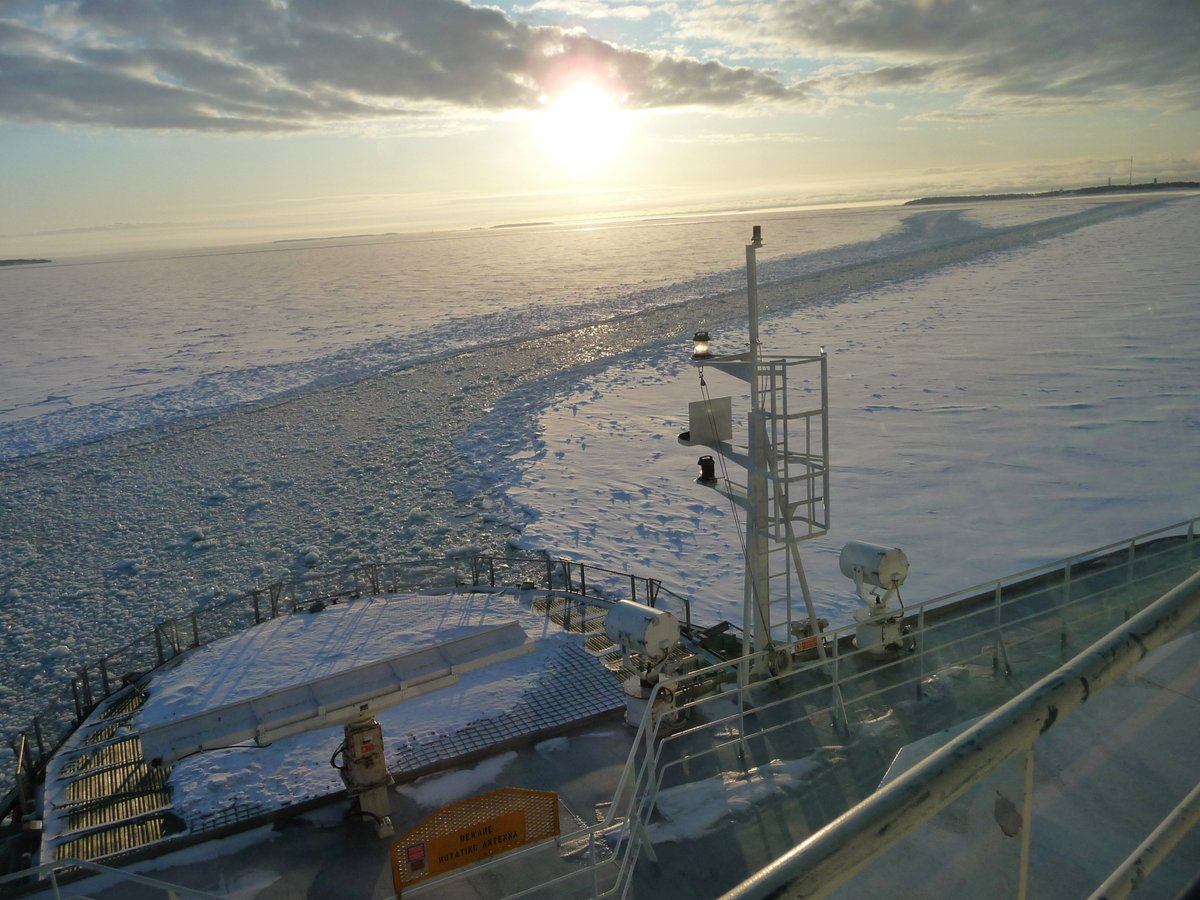 witherby publishing on twitter interesting week for our colleagues rh twitter com ice navigation manual download canadian ice navigation manual