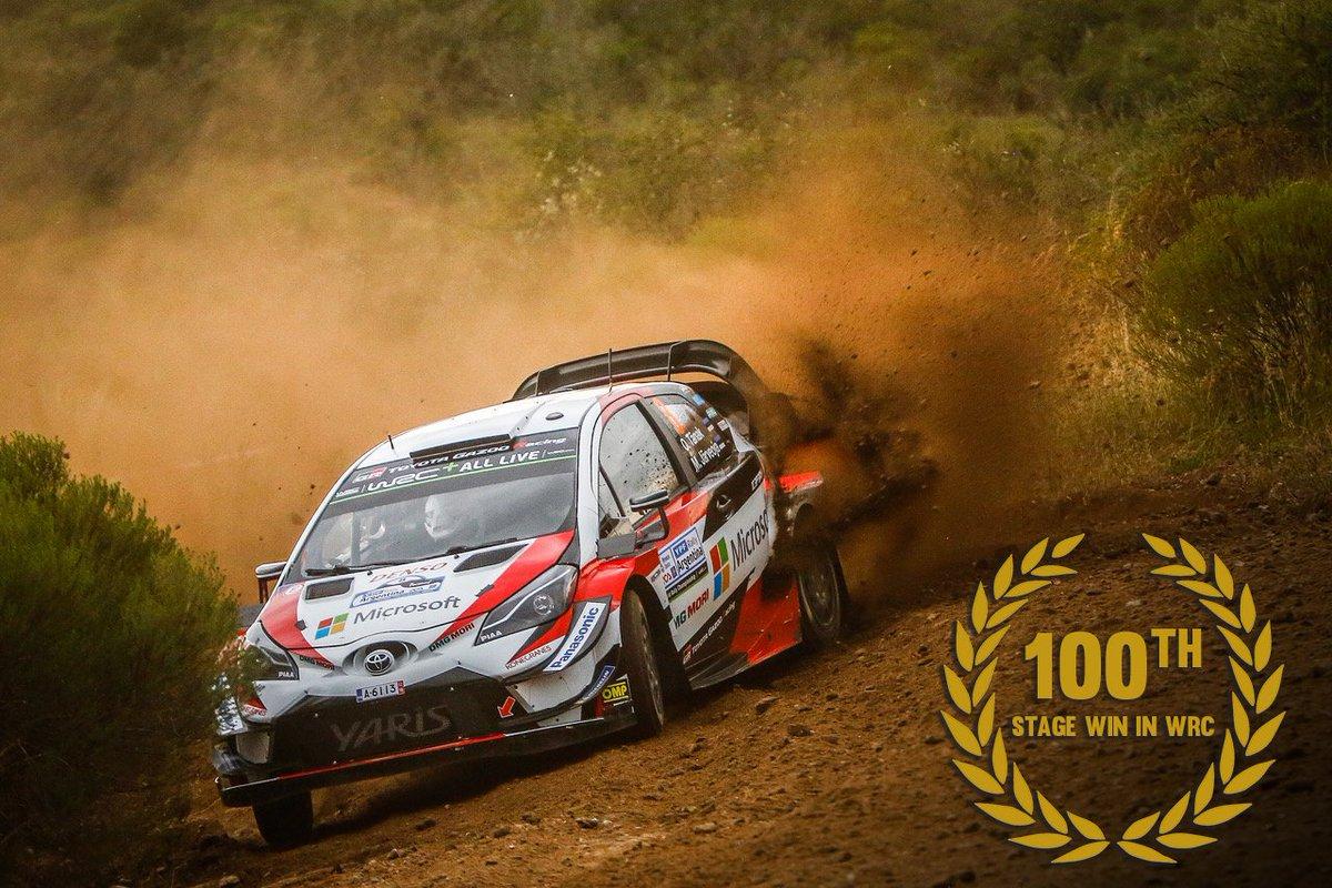 Rally de Argentina 2018 - Página 2 Dby1EvwXUAAeGZq