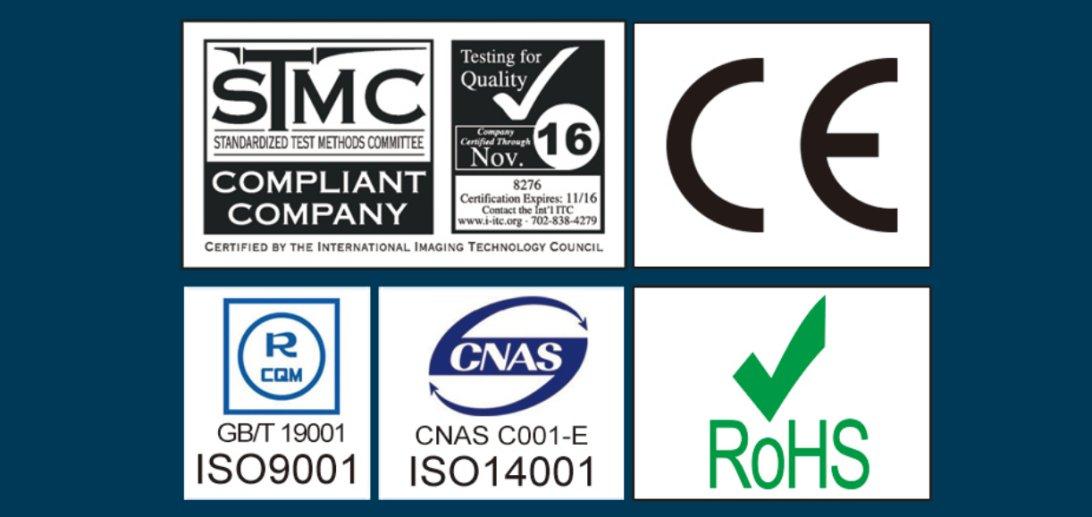 CET Group Co., Ltd. (@CETGroupCoLtd) | Twitter