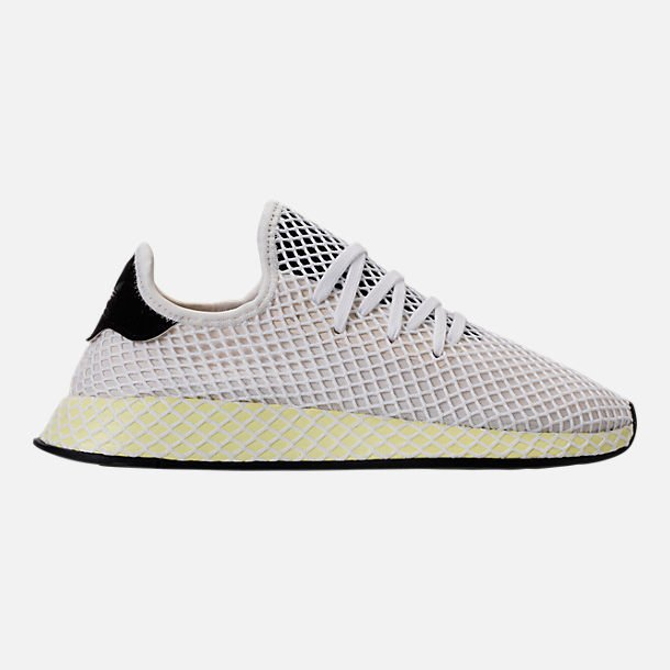 f20ec358ef755 Several new adidas Deerupt colorways are now at Finishline   http   bit.ly 2HAkIkc pic.twitter.com 6uOkM2At4v