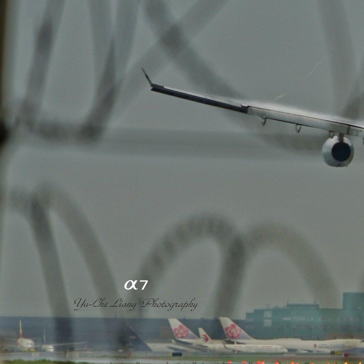 Cathay Pacific B-LBA  Airbus A330  #毎月27日はかなーみ部の日 #cathypacific #airbus #台湾 #飛行機大好き #飛行機好きな人と繋がりたい #飛行機倶楽部 #aviation  #av1ati0n #飛行機写真 #飛行機好きな人と繋がりたい #α7 #写真撮ってる人と繋がりたい  #写真好きな人と繋がりたい #sonyimagespic.twitter.com/tpoVI0h3QC