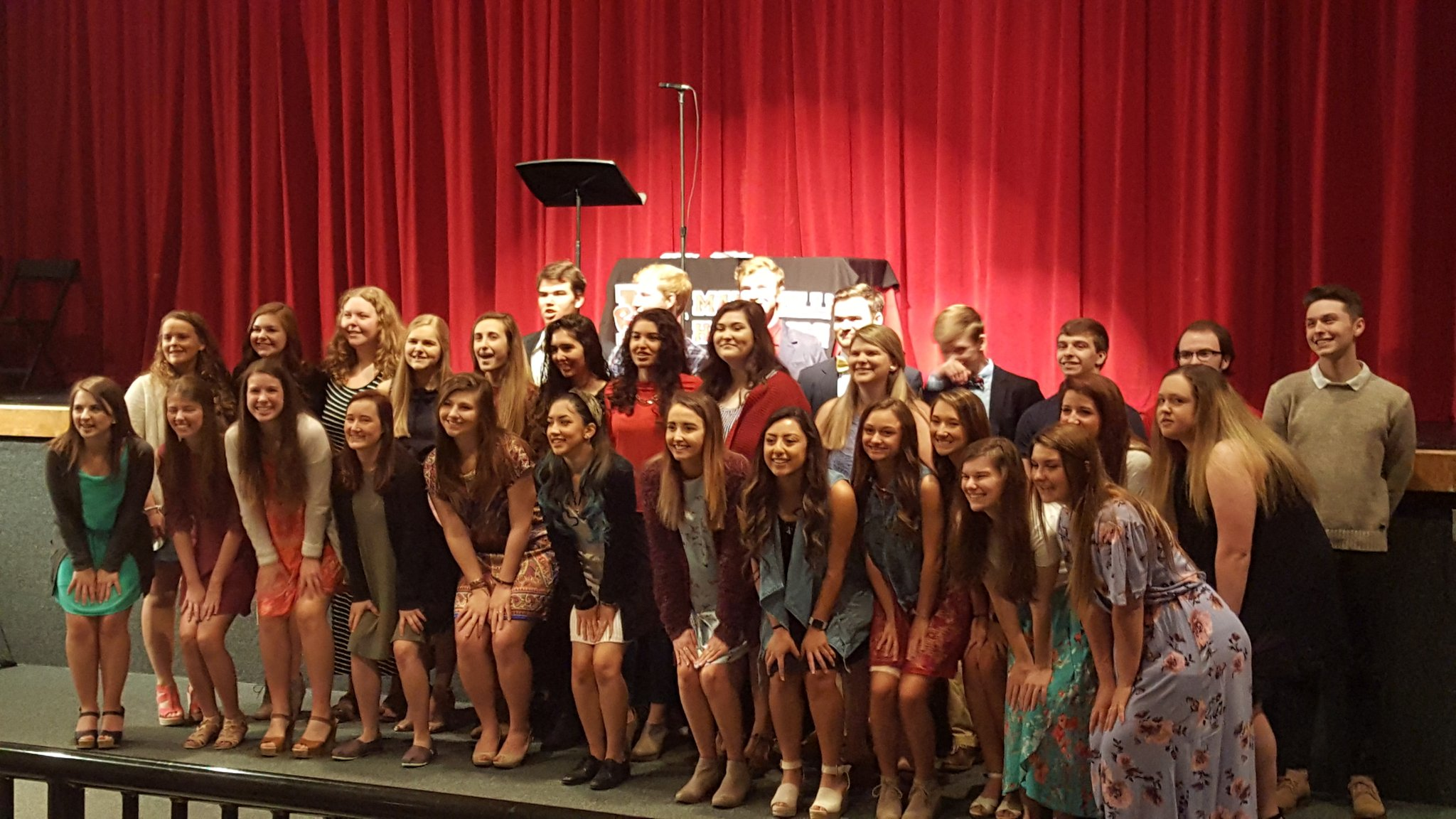 Maryville Schools Tn On Twitter Congratulations To All 31 Mhs Health Science Students Who Were Pinned Today For Earning Cna And Ems Certifications Congrats And Best Wishes For Continued Success Maryvilleproud Https T Co Qz9lljyslq