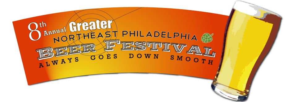 RETWEET THIS TWEET FOR A CHANCE TO WIN FREE TICKETS!! Northeast Philly Beer Fest is only 8 days away! Get your tickets here! http://nephillybeerfest.com/ We will chose 1 person who retweets this tweet to recieve 2 free tickets to the beerfest next Saturday, May 5! CHEERS!