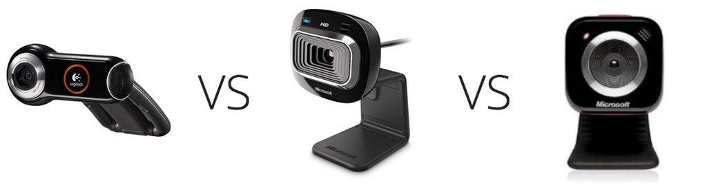Microsoft lifecam vx-3000 driver windows 7 | Driver for