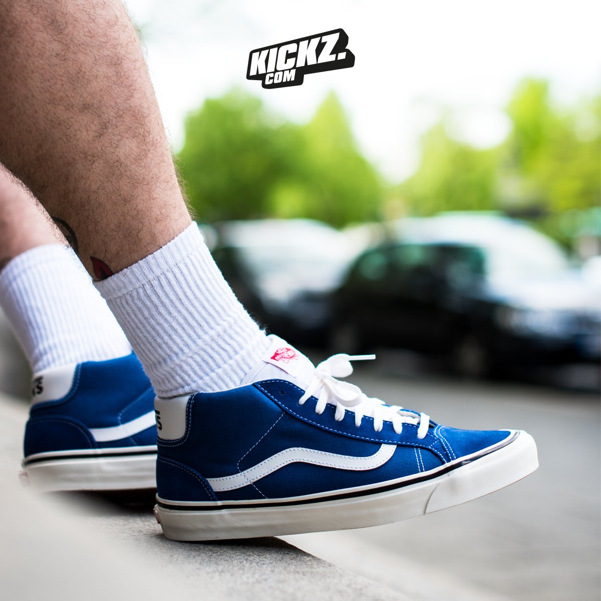 1f912025199 Buy 2 OFF ANY vans mid skool blue CASE AND GET 70% OFF!