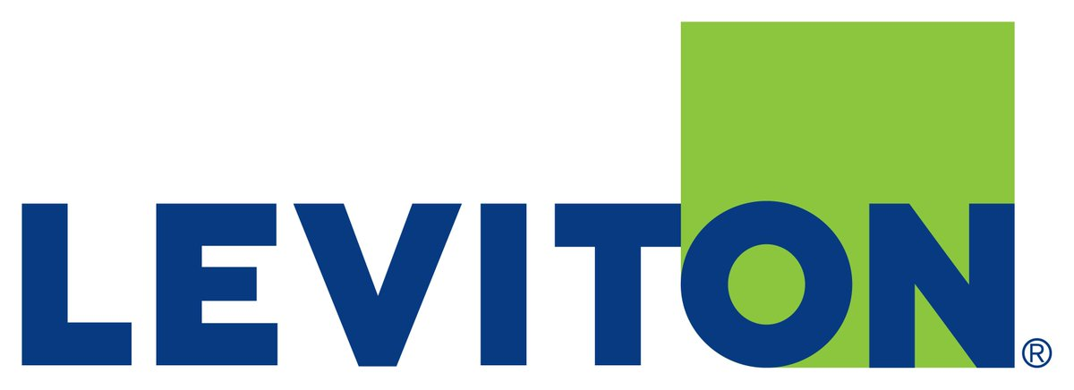 Leviton Network Solutions Europe (@LevitonNS_EU) | Twitter