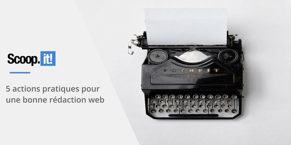 925e8aedc9c3e8 Mathieu Rouart on Twitter