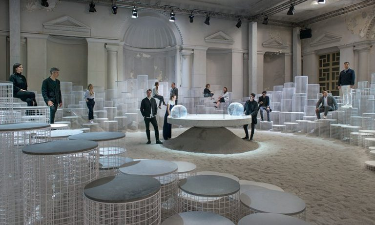 New postthe design installations of milan design week to inspire check it