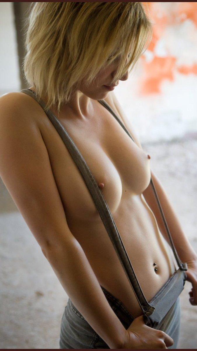 Показать фильм порно секс в купе поезда