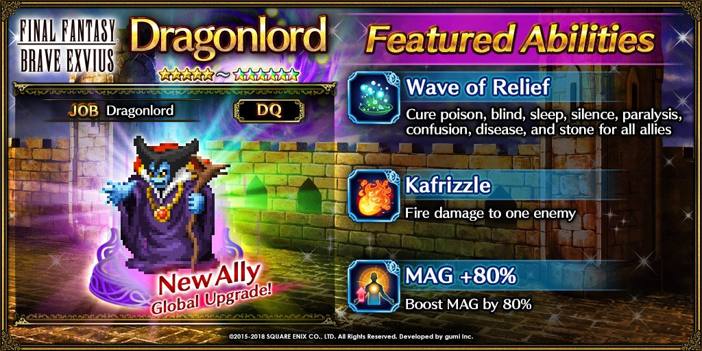 how to get more summon tickets ffbe