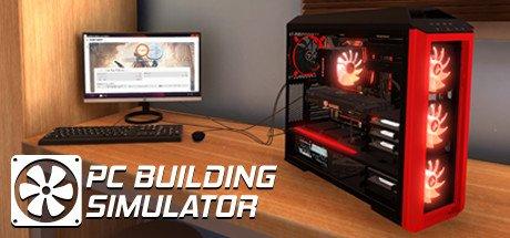 building simulator twitter codes