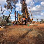 $LEX released March 2018 Quarterly Report today and with RC drilling underway at the Lucky Strike Prospect south east of Kalgoorlie https://t.co/kre1s8jAJt