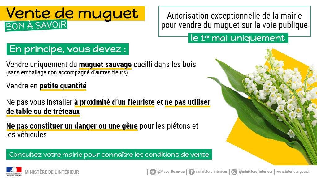 Ministère de l\'Intérieur on Twitter: \