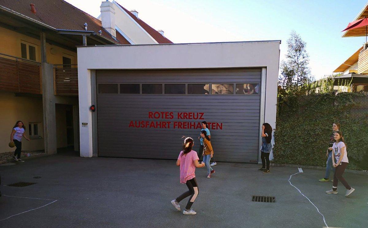 Home   RV Hundesportverein Kirchberg am Wagram