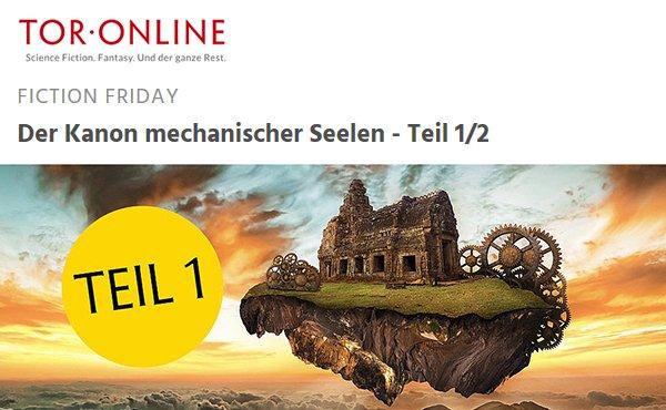 shop Multiprofessionelle Altenbetreuung: