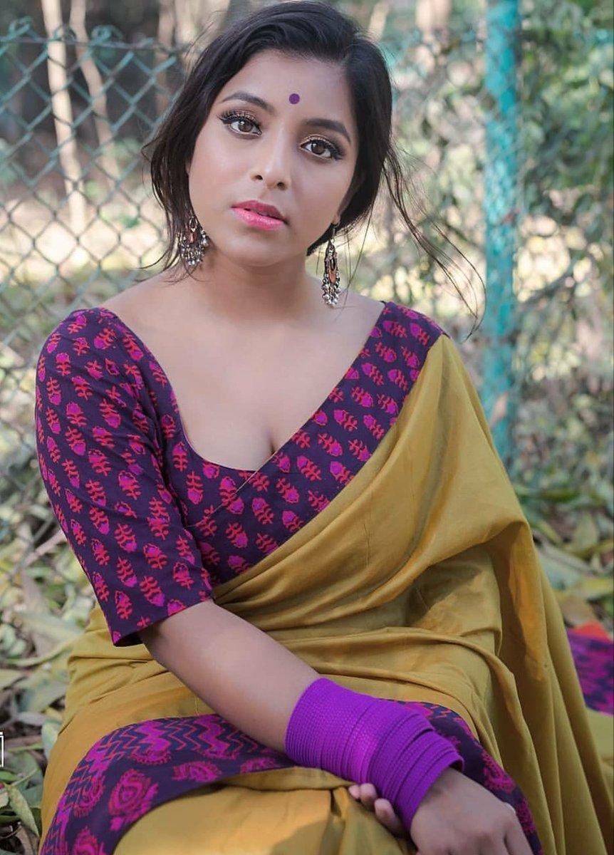sweet-bengali-girls-iran-se-xclip