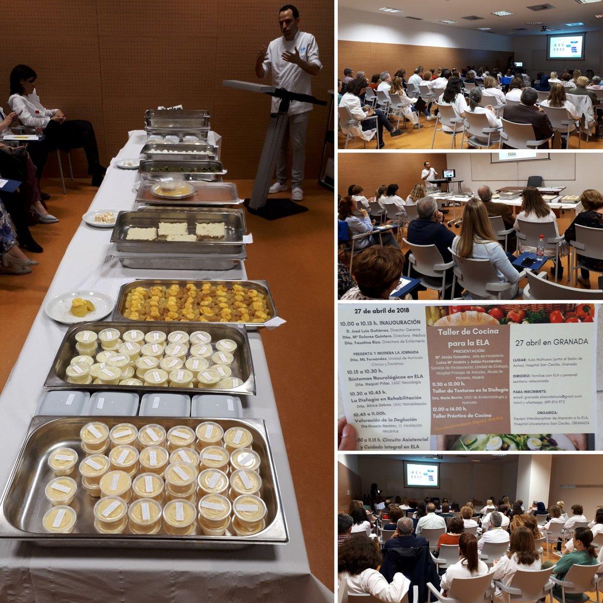 Perfecto Ejemplo De Currículum Para Enfermeras Recién Graduadas ...