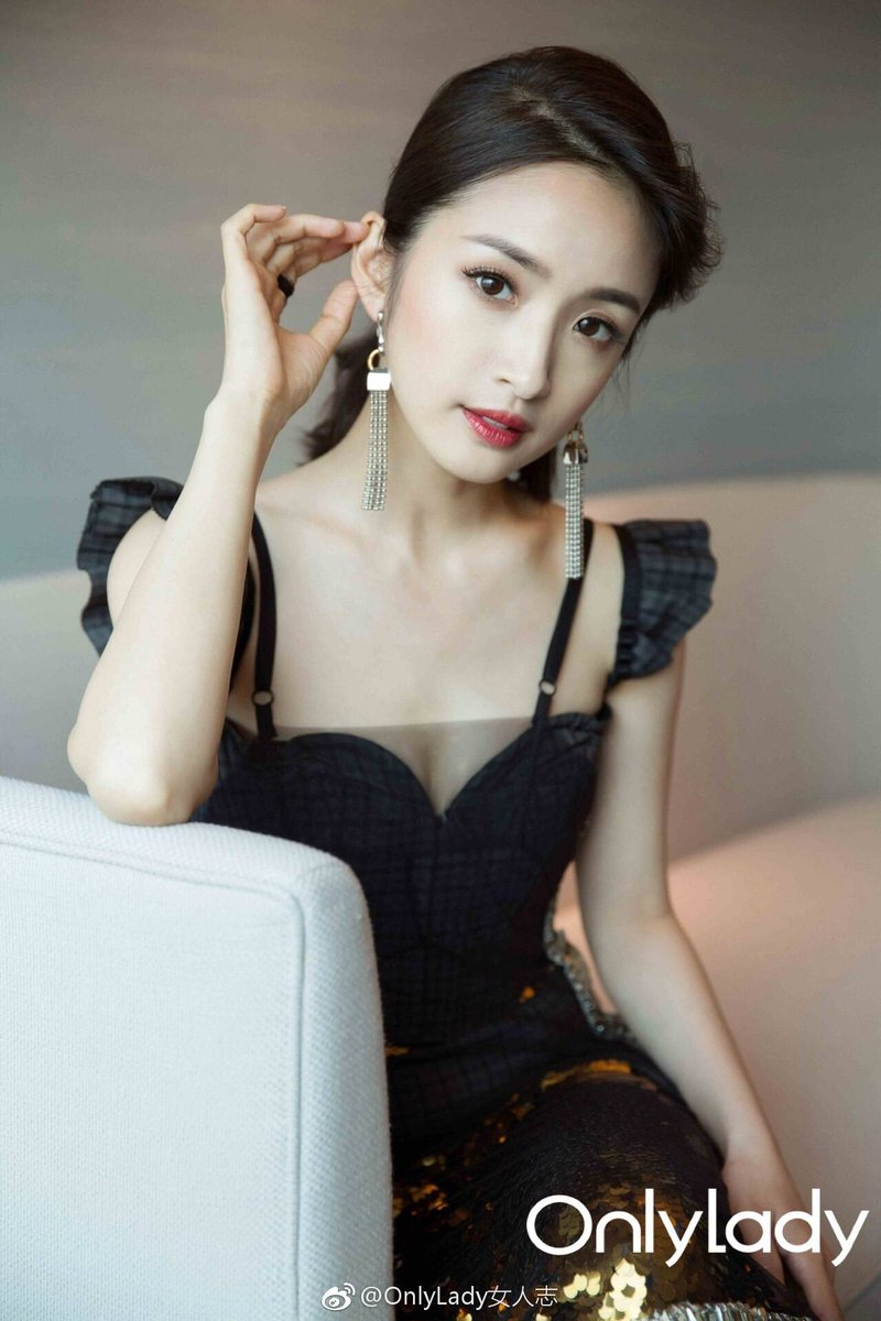 Watch Ariel Lin video