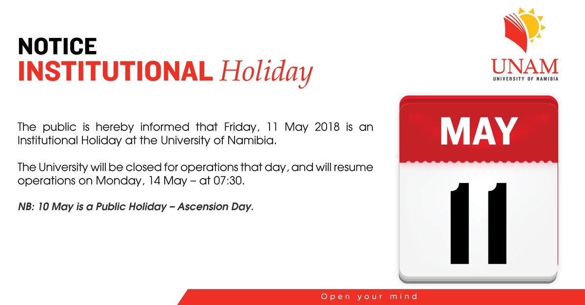Myunam on twitter 11 may unam institutional holiday myunam on twitter 11 may unam institutional holiday thecheapjerseys Image collections