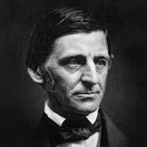 Ralph Waldo Emerson: Emerson's Essays