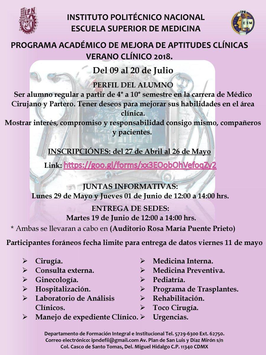 Vistoso Estudiantes Reanudan Formato Doc Imagen - Ejemplo De ...