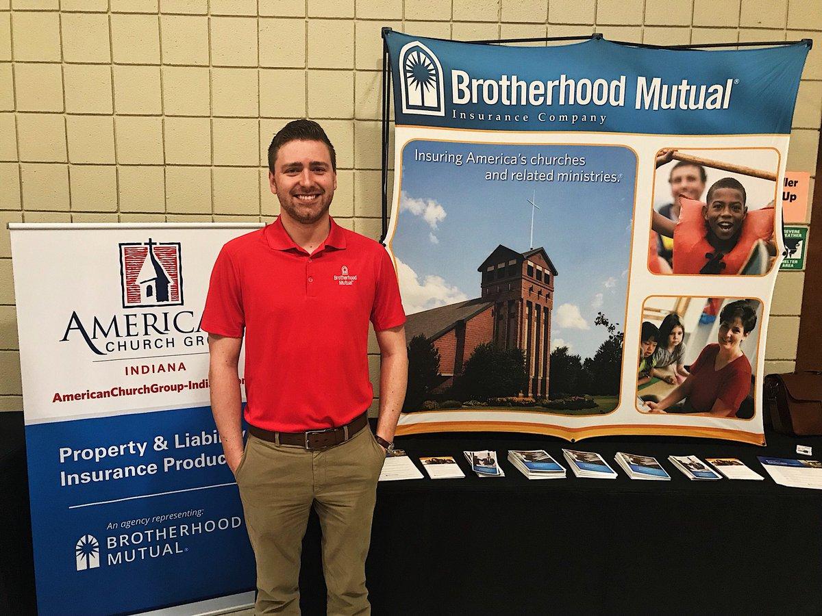 Brotherhood Mutual Insurance Picture