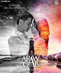 Araw Gabi