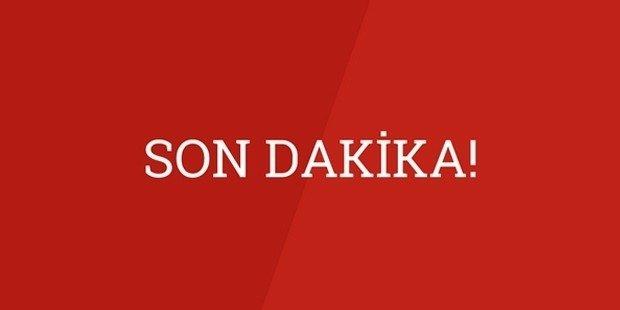 Başbakan Yıldırım'dan bedelli askerlik açıklaması http://t24.com.tr/haber/basbakan-yildirim-abdullah-gul-savruldu-gitti,615759…