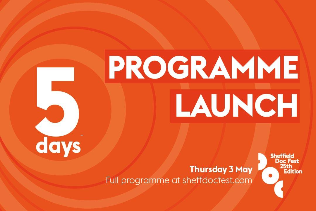 programme tv net orange