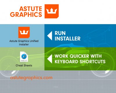 Astute Graphics on Twitter: