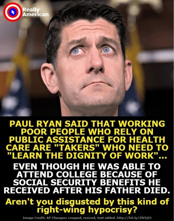 Image result for cartoons about father conroy and speaker paul ryan