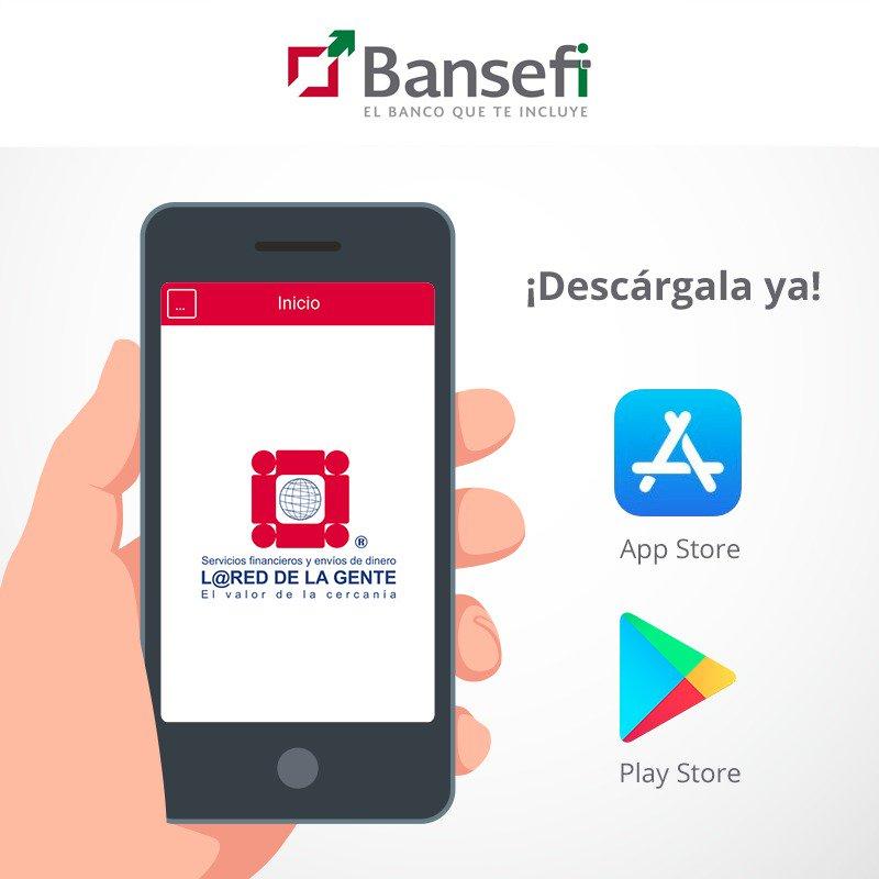 Consultar saldo tarjeta Bansefi