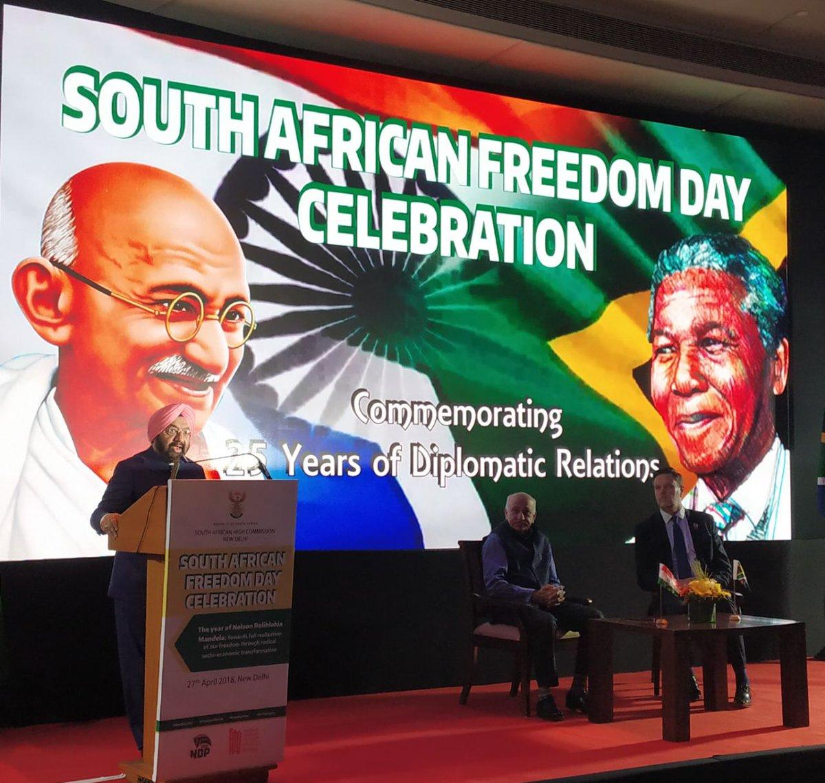 Vikramjit Sahney On Twitter Greetings On National Day Of