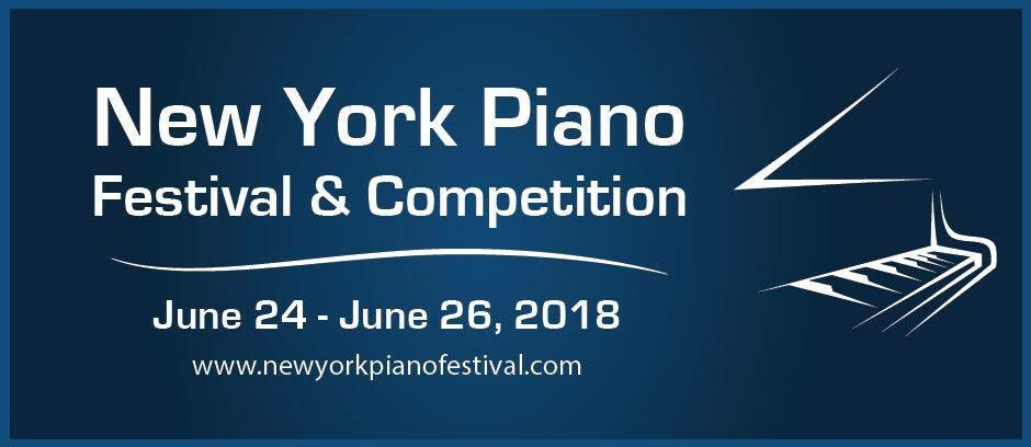 Reloaded twaddle – RT @kernolga1: Looking forward to being on the jury of the New York Piano Festiv...
