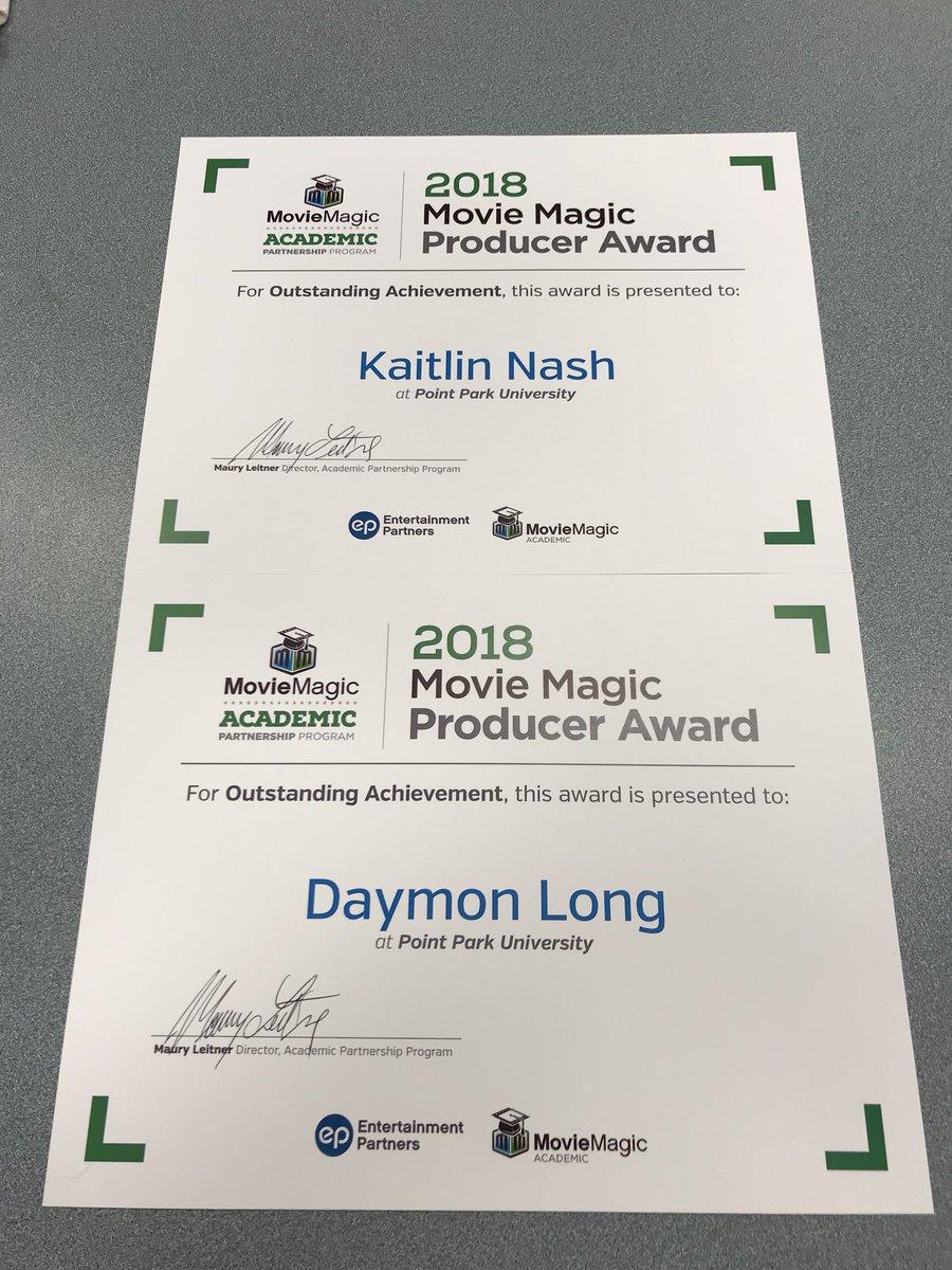 movie magic budgeting license number