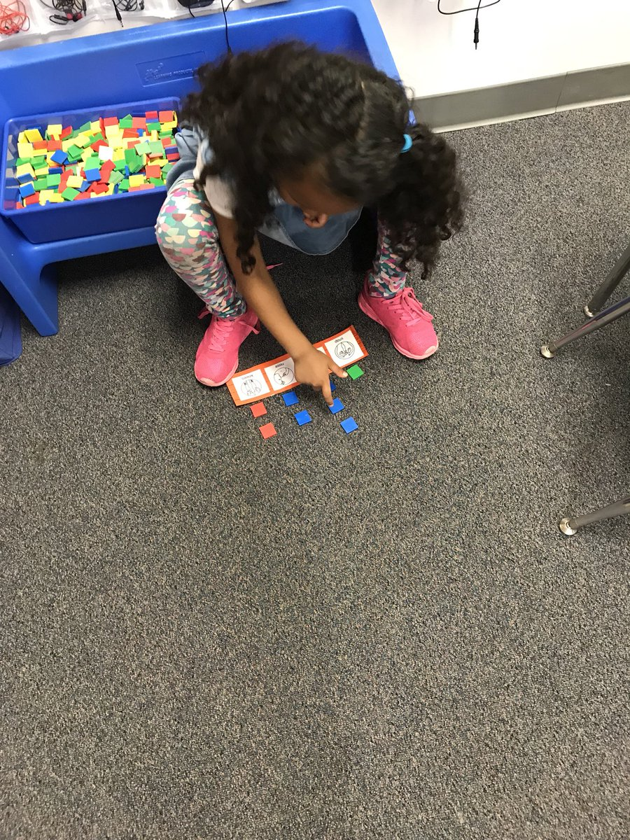 Using math tools to make patterns from our motion patterns. <a target='_blank' href='http://search.twitter.com/search?q=PHESBulldogs'><a target='_blank' href='https://twitter.com/hashtag/PHESBulldogs?src=hash'>#PHESBulldogs</a></a> <a target='_blank' href='https://t.co/Bmi8gGg5S5'>https://t.co/Bmi8gGg5S5</a>