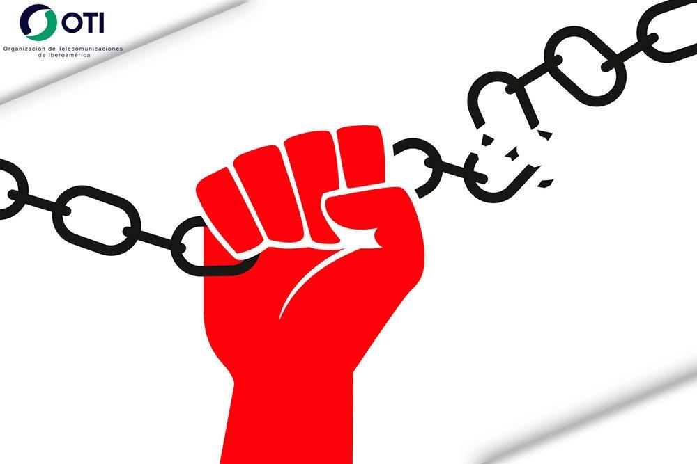 Grupos ciudadanos exigen garantías a la libertad de expresión el 1ro de mayo. #BuenViernes https://t.co/wE5Y5ePy4K https://t.co/cG63vu3xbw