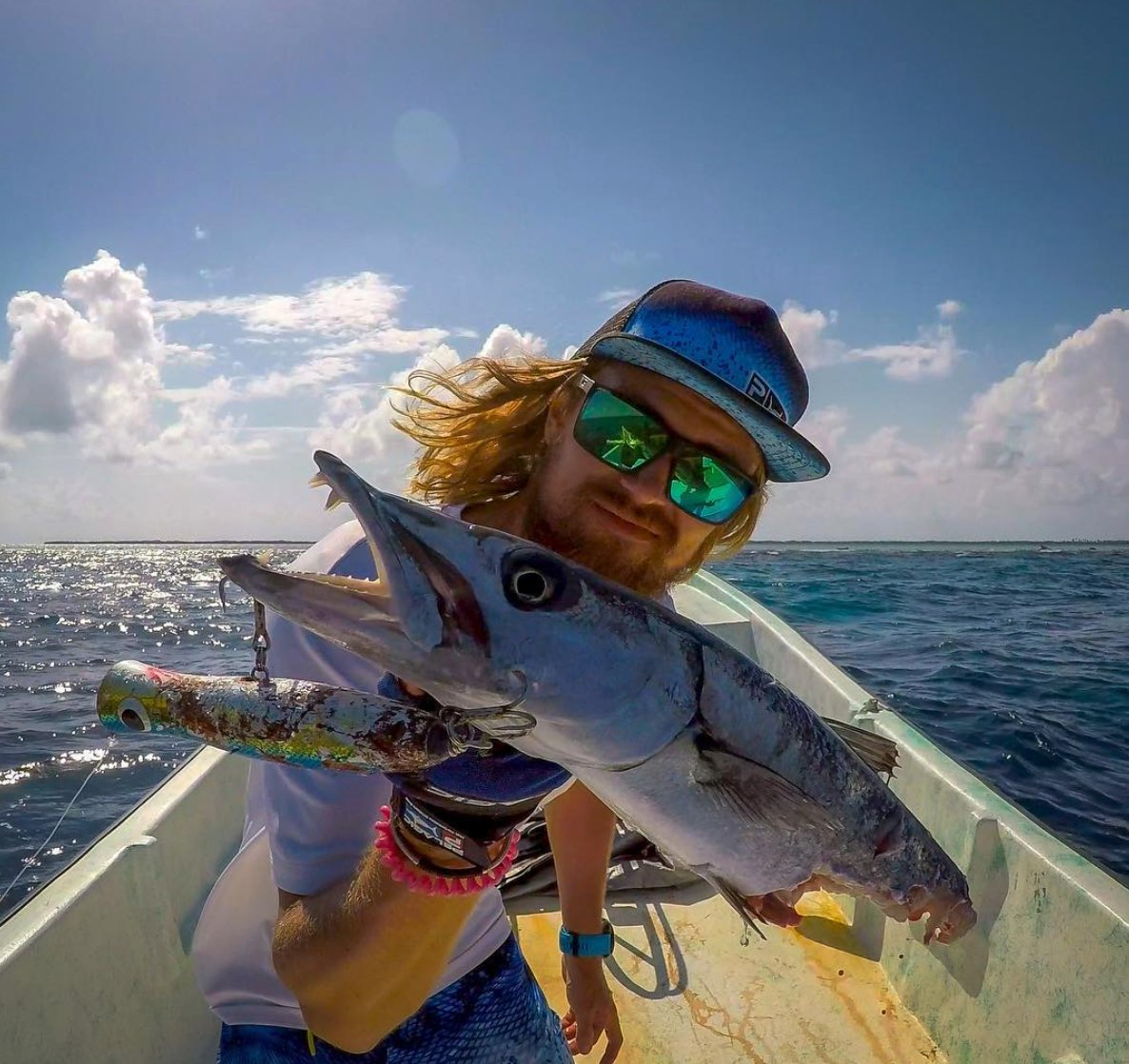 5ed63ef2a6 ... our  SeeWhatsOutThere gallery and join the  CostaCrew for a chance to   win a  free pair of shades at http   bit.ly 2r49Xks  .pic.twitter.com rPKfuBmA4G