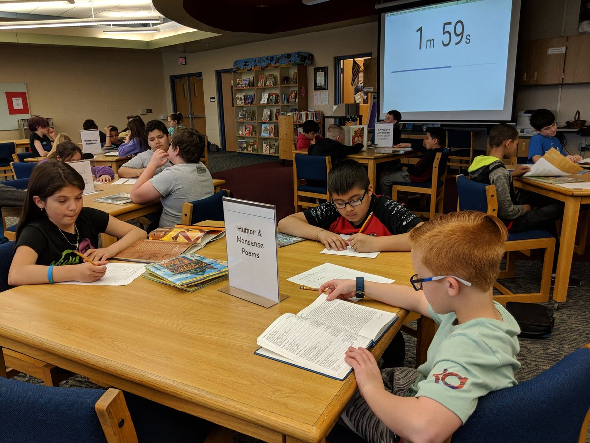Speed dating kclibrary