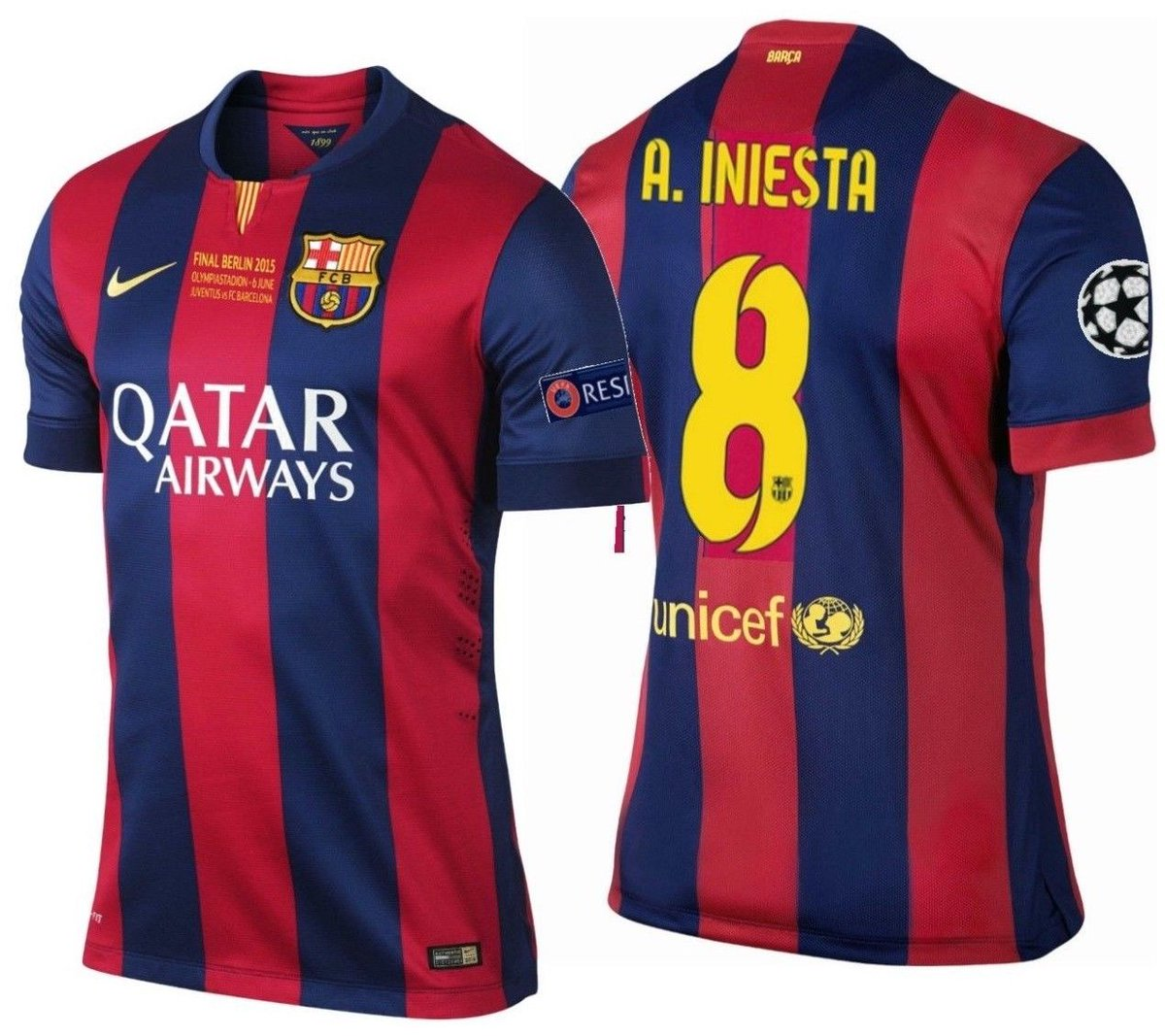 02daaae79e3 ...   barcelona products nike-andres-iniesta-fc-barcelona-uefa-champions-league-final-berlin-2015- authentic-match-jersey …pic.twitter.com NA1Zz8CRPg