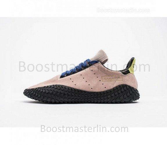 cafaa48bc Boostmaster Lin ( boostmaster lin)