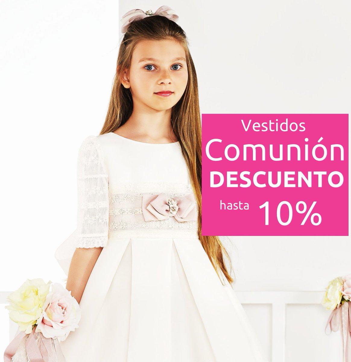 Dorable Tiendas De Vestidos De Novia Atlanta Ga Patrón - Colección ...