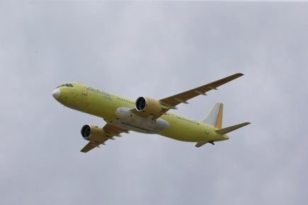 Russian Civil Aviation: News #2 - Page 32 Dc-c_9wXcAEfFCB