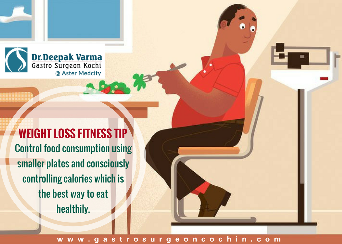 What to eat to lose weight during menopause photo 7