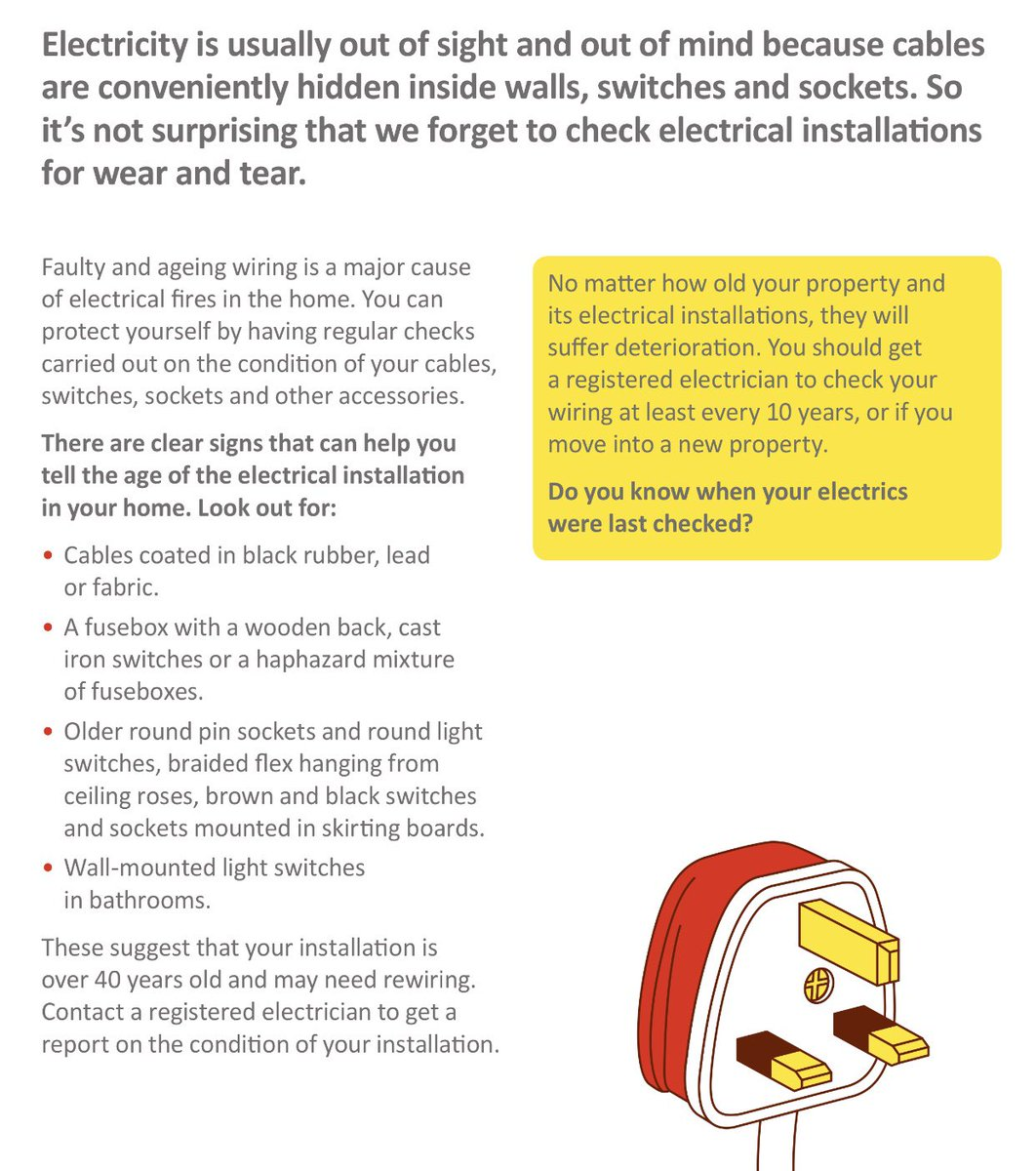 Cosmoselectrical Hashtag On Twitter Old Barn Fuse Box Wiring Electrician Nottingham Give Us A Call For Free Estimate 0115 783 9462pic Gxwmzfycz4