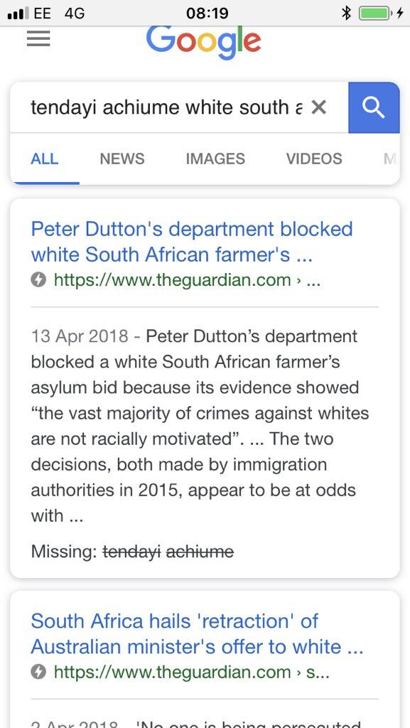 Martin Daubney MEP ➡️ on Twitter: