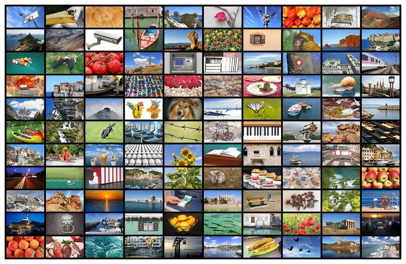 How Video Content Complements Multi-Channel Storytelling #video #videocontent  http:// bit.ly/2qZatlV  &nbsp;  <br>http://pic.twitter.com/RbLU8RiaZC