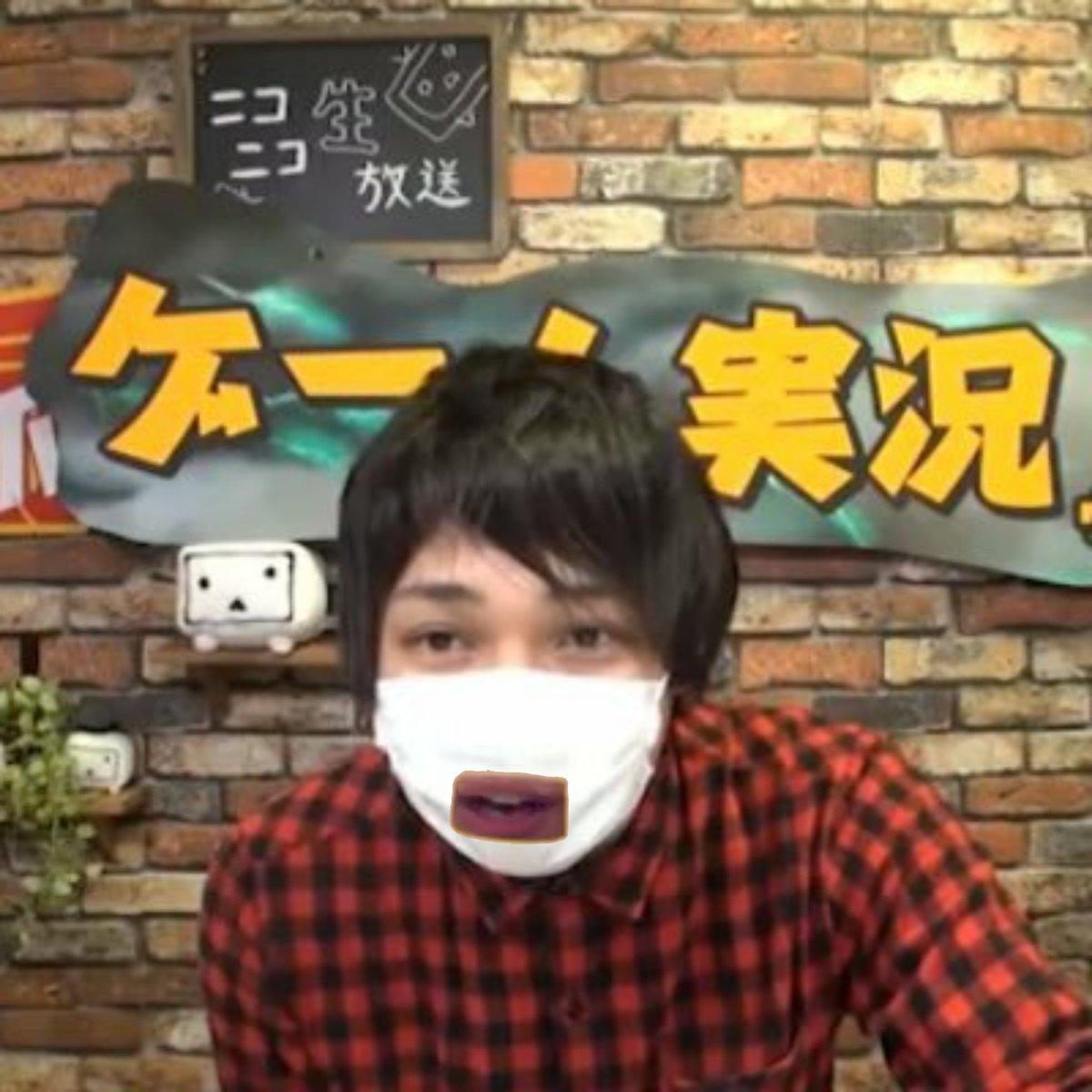 けんぞう 鈴木 鈴木けんぞう氏がまた広告収入無視の短編動画でミリオンヒットをたたき出した件  