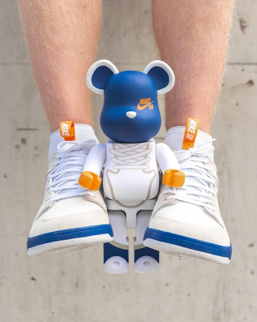 236caaee0f94  medicom x Nike SB Zoom Dunk High Elite   https   goo.gl d34jkM  pic.twitter.com zmh05ZYOln